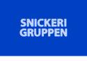 snickerigruppen.se Logo